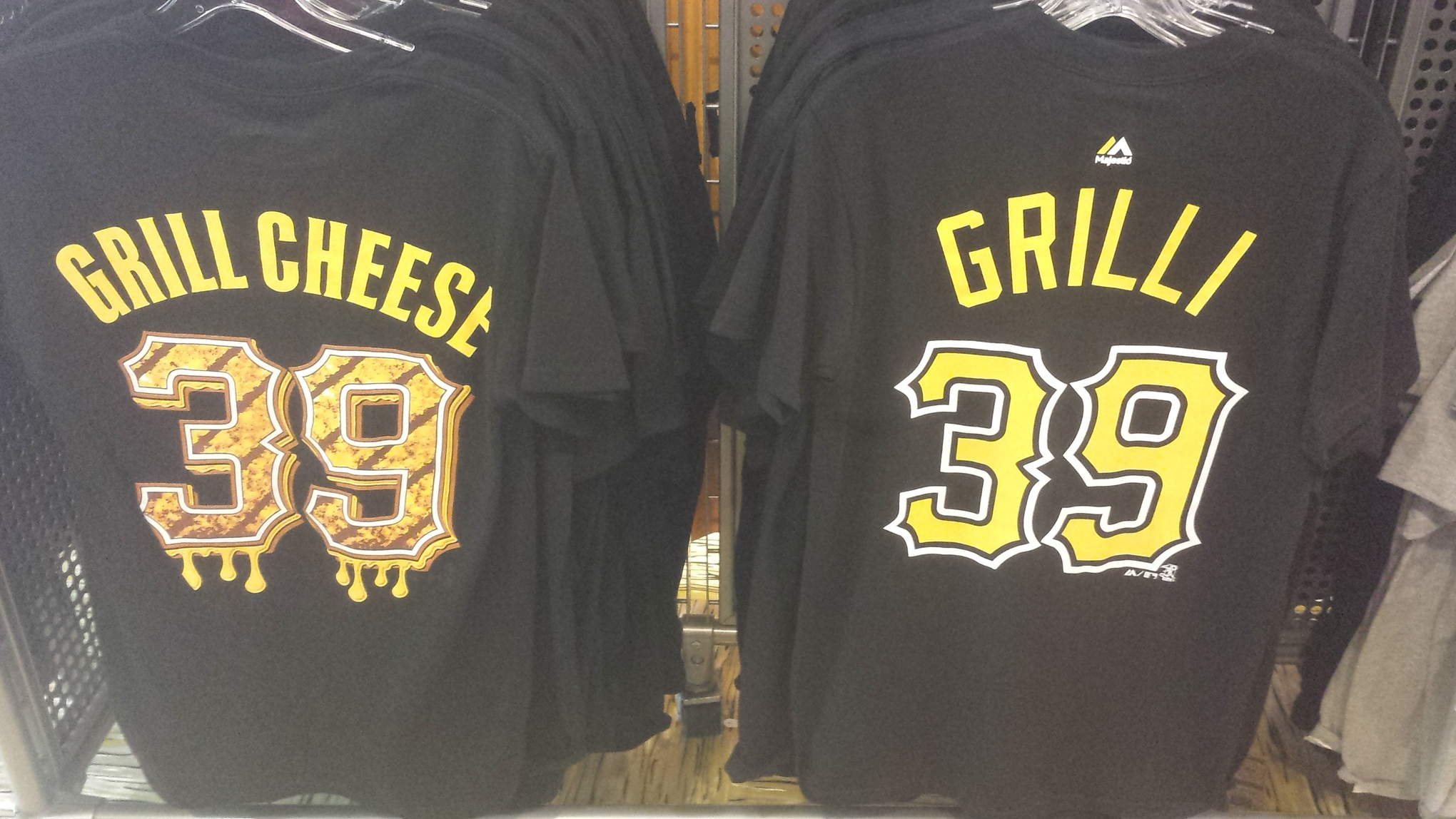 Grilled_cheese_39