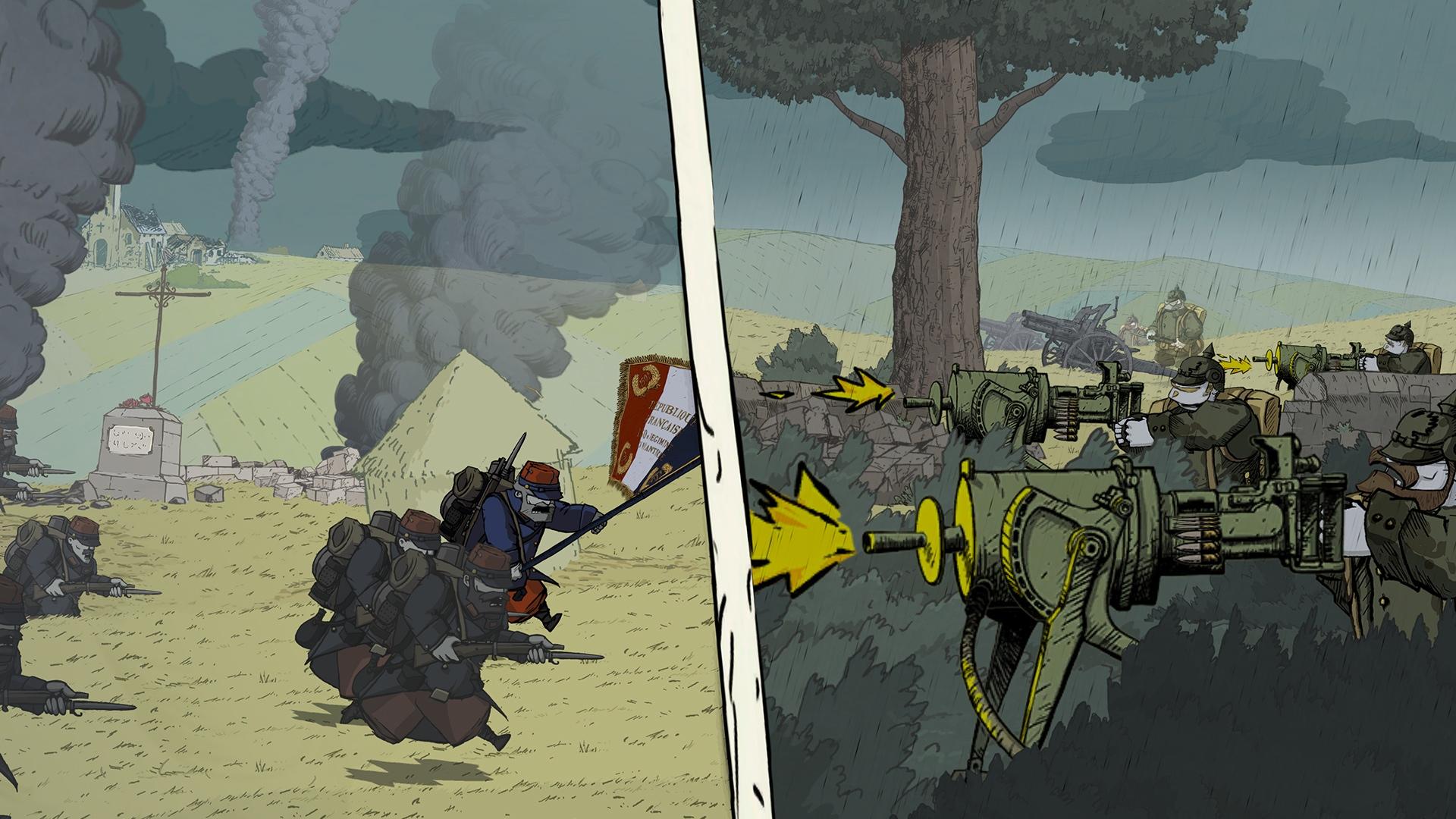Action_battlefield