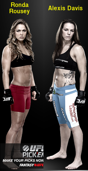 Rousey_vs_davis_medium