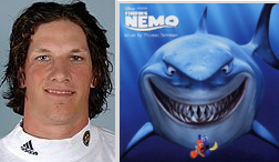 Samardzija_shark_medium