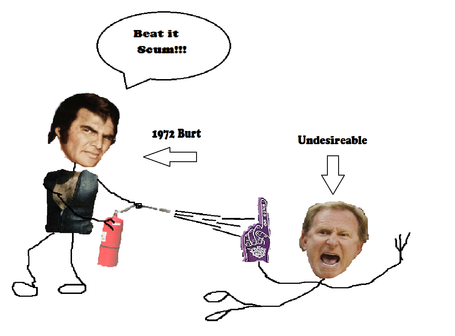 Burt_and_sarv_medium