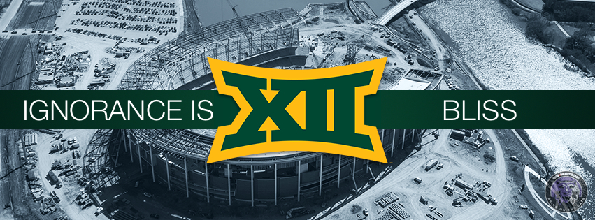 Baylor Cover Photo