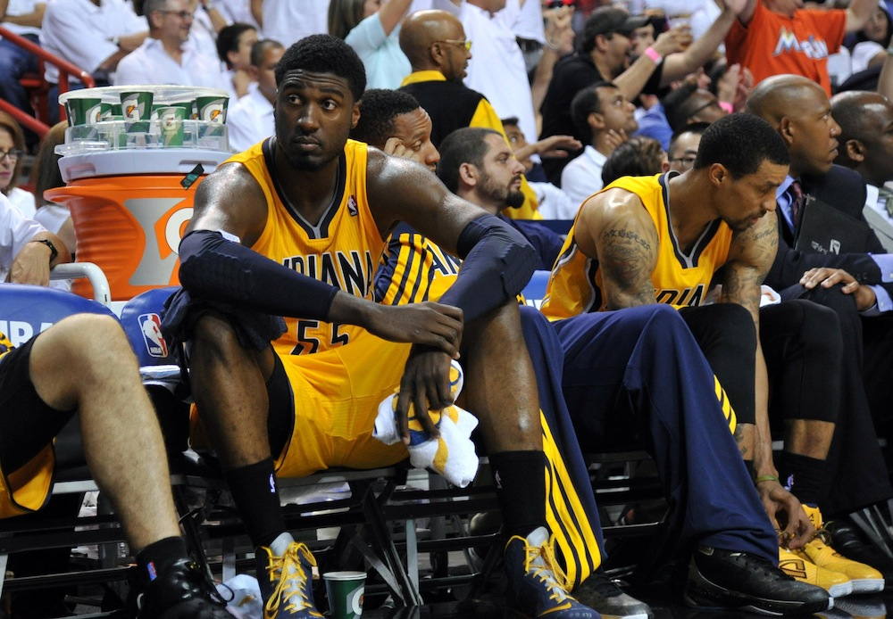Roy_hibbert_photo_credit-_steve_mitchell-usa_today_sports_medium