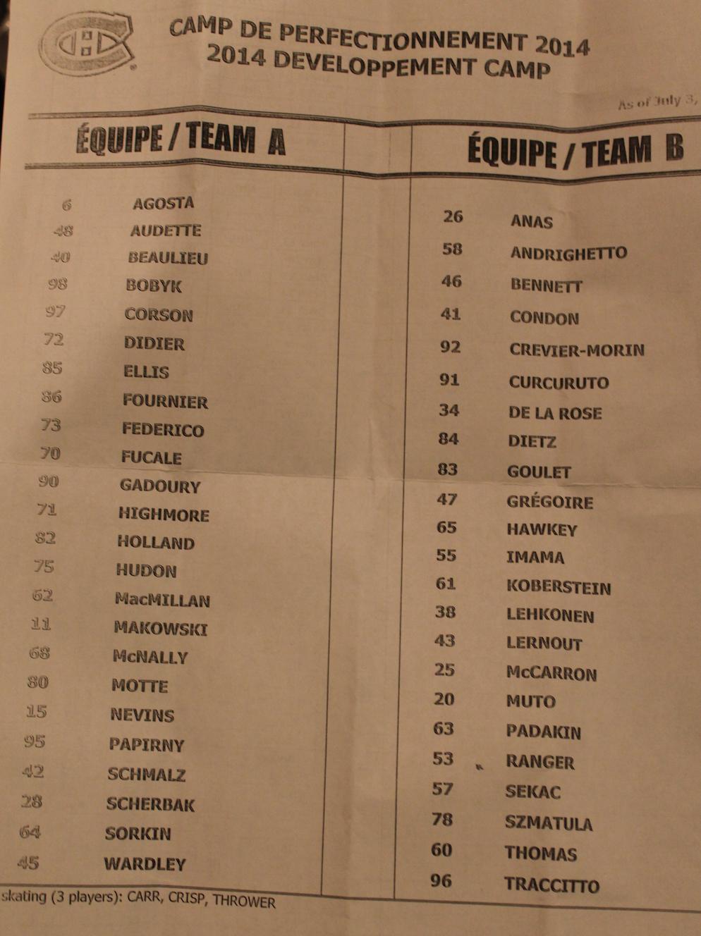 Team_a_vs_team_b