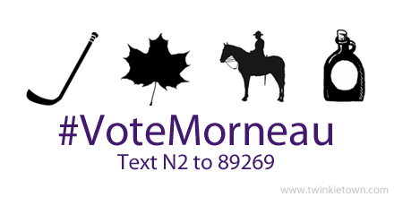 Vote_morneau_3_medium