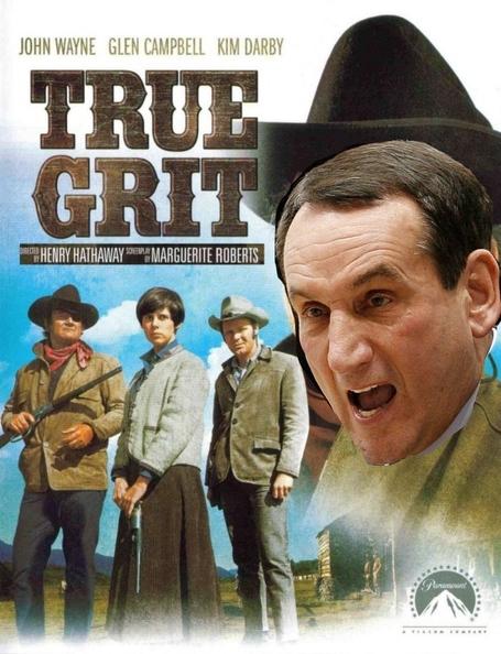True_grit_1969-e1295436725946_medium