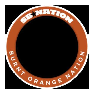 burnt orange nation