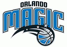 Orlando_magic_logo_medium