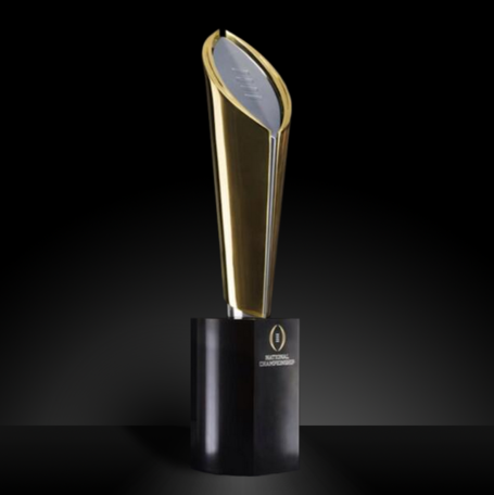 Cfbplayofftrophy_medium