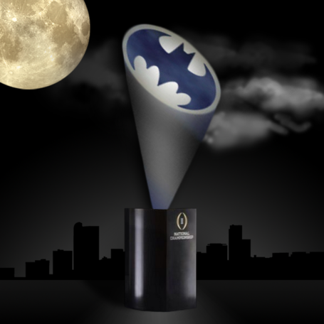 Cfbplayofftrophy-batman_medium