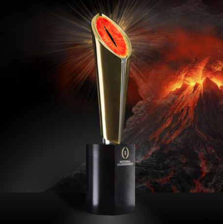 Cfbplayofftrophy-eyeofsauron_medium