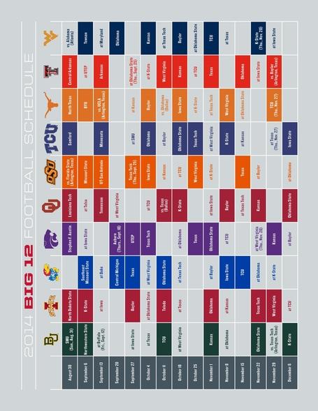 Big_12_schedule_grid-page-001_2_medium