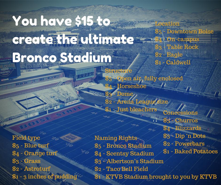 Naming_rights_5_-_bronco_stadium_4_-