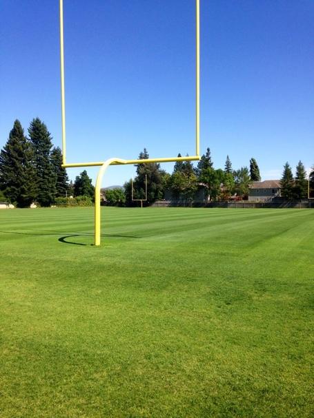 Training_camp_2014_field_before_2_medium