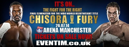 Fury-vs-chisora-ii-poster_medium