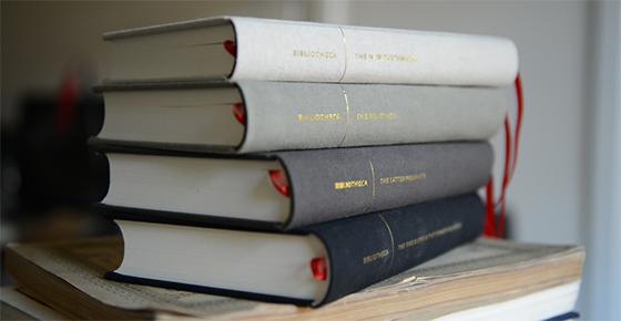 Bibliotheca_volumes_560