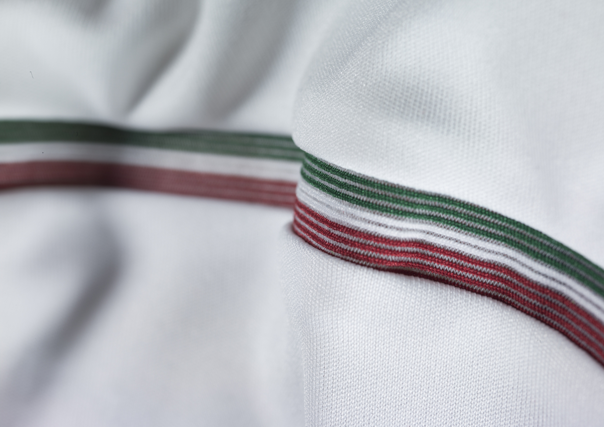 adidas italian stripes