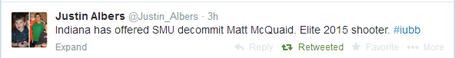 Matt_mcquaid_tweet_medium