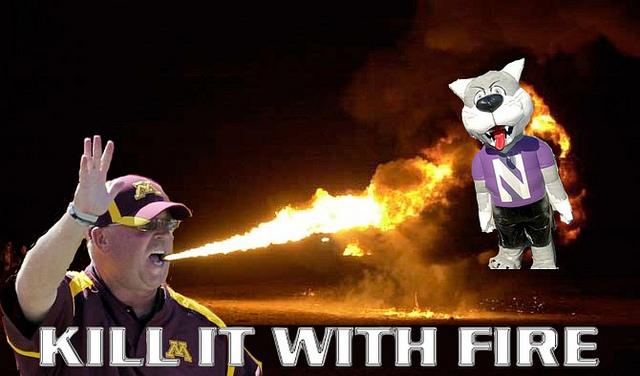 Kill_it_with_fire_northwestern_medium
