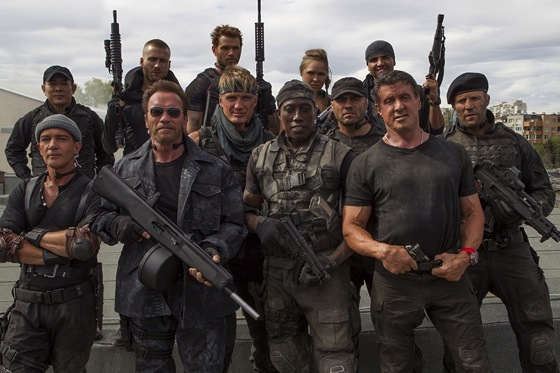 Expendables-560