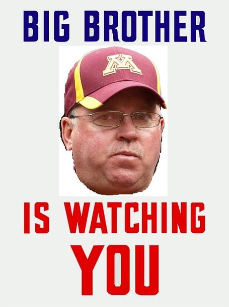 Coach_kill_big_brother_medium