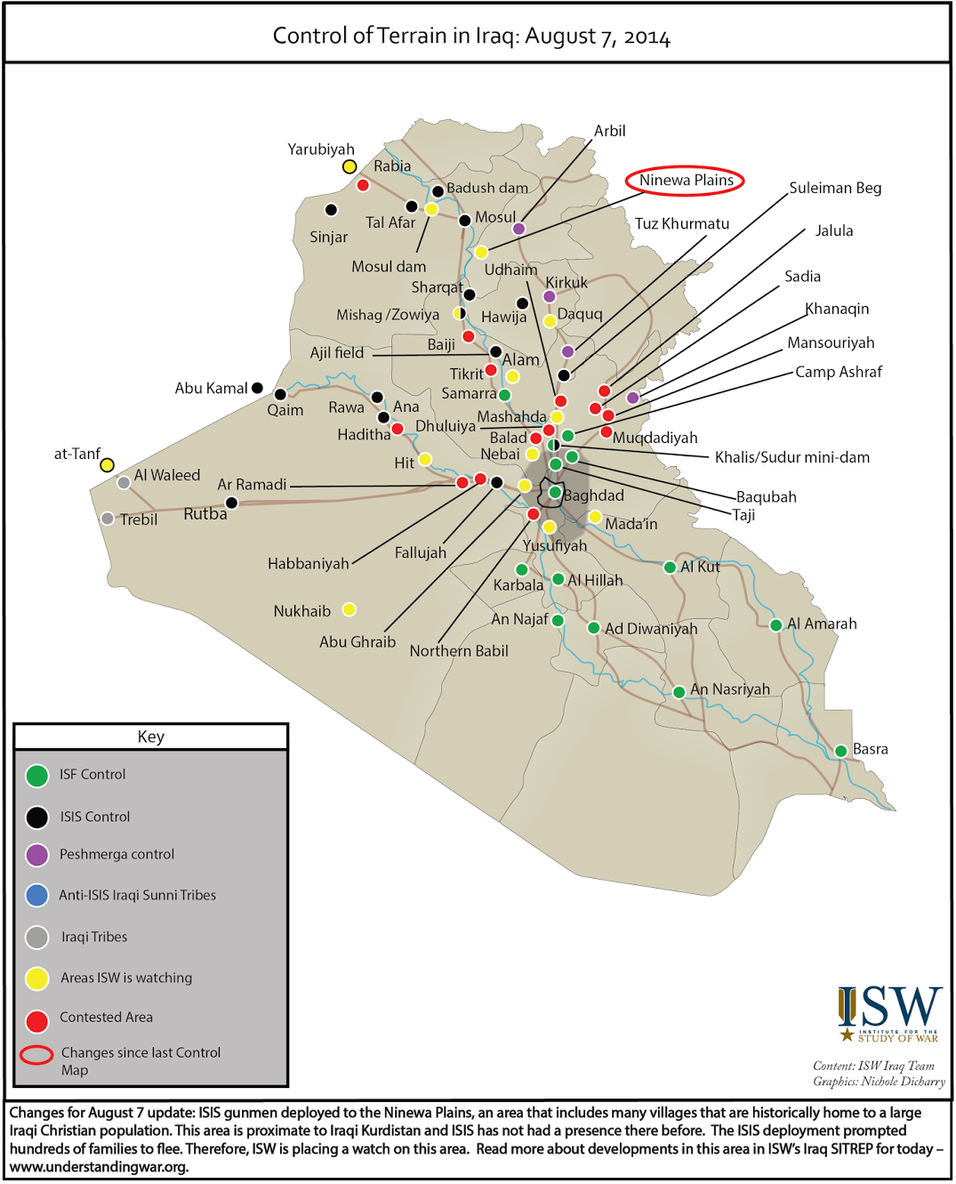 isw_map_august_7th