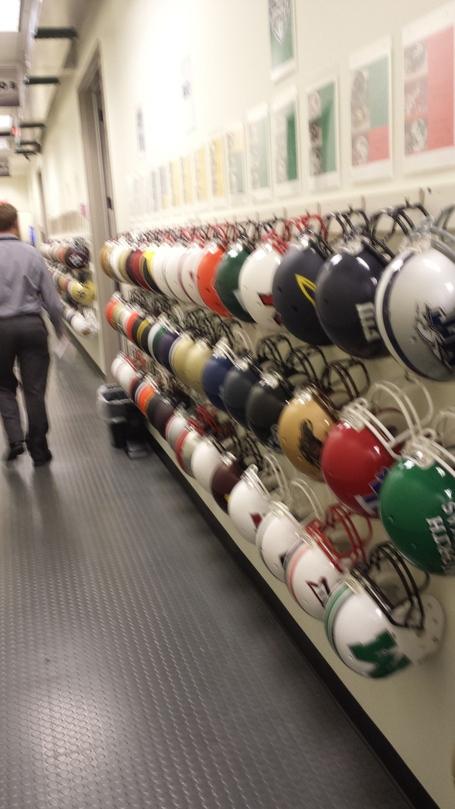 Helmet_row_2_medium