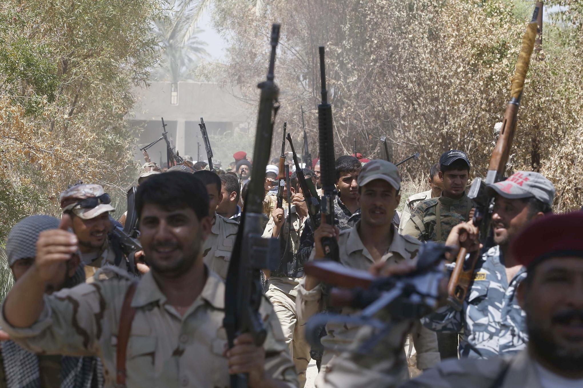 Iraqi_soldiers