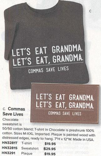Grammar_medium
