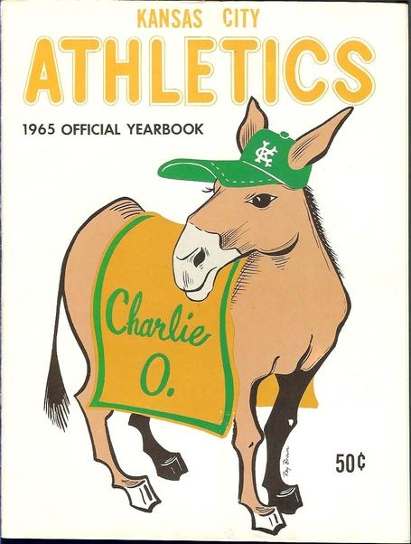 1965_kansas_city_athletics_medium
