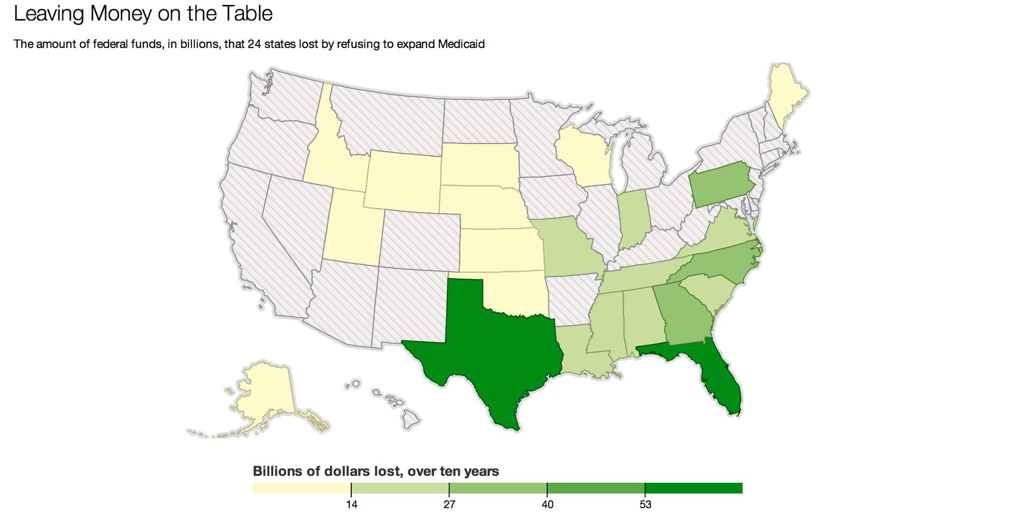 Medicaid_fund_maps