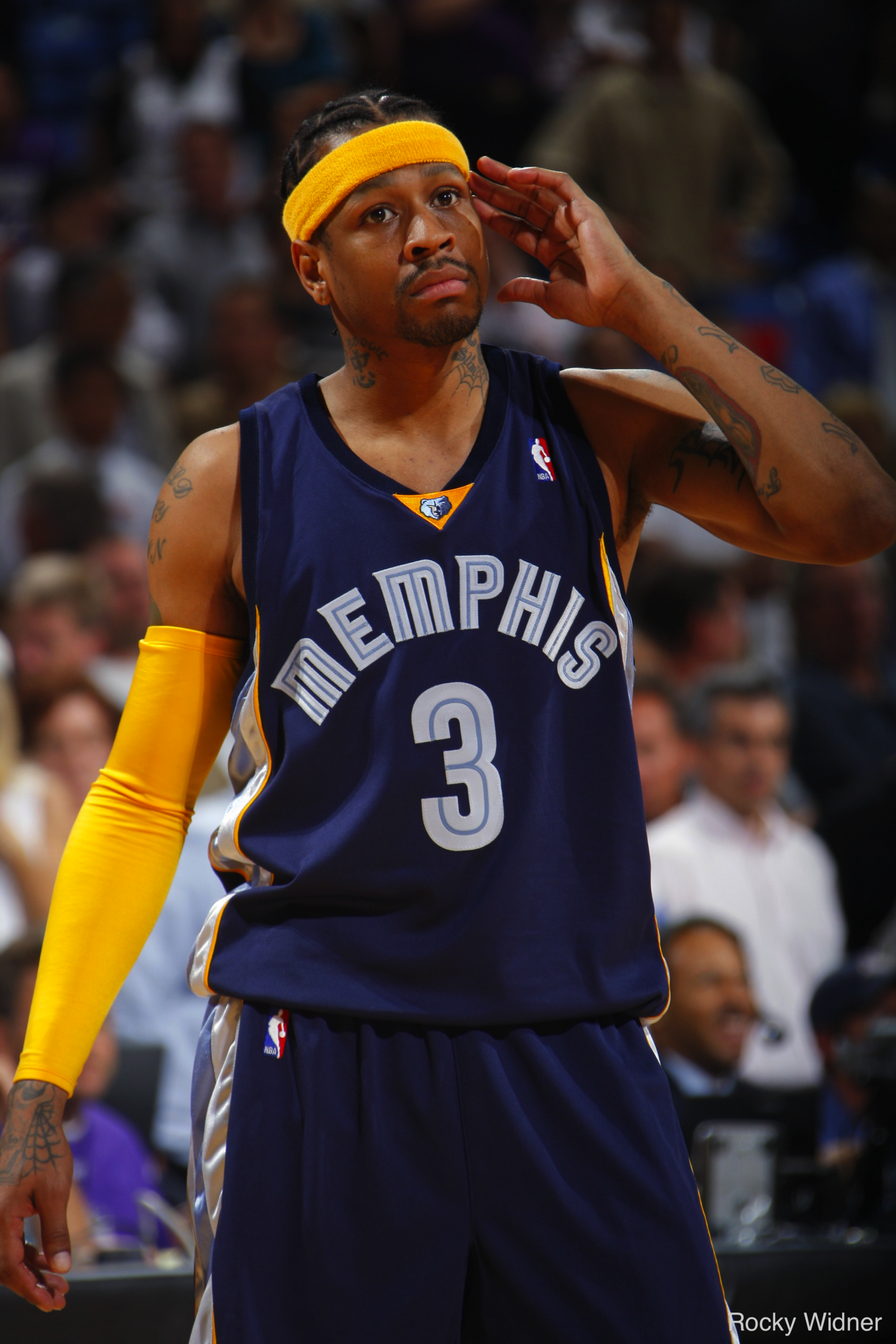 b5535bfe7 Fine Grinds  What is the Coolest Jersey in Grizzlies History ...
