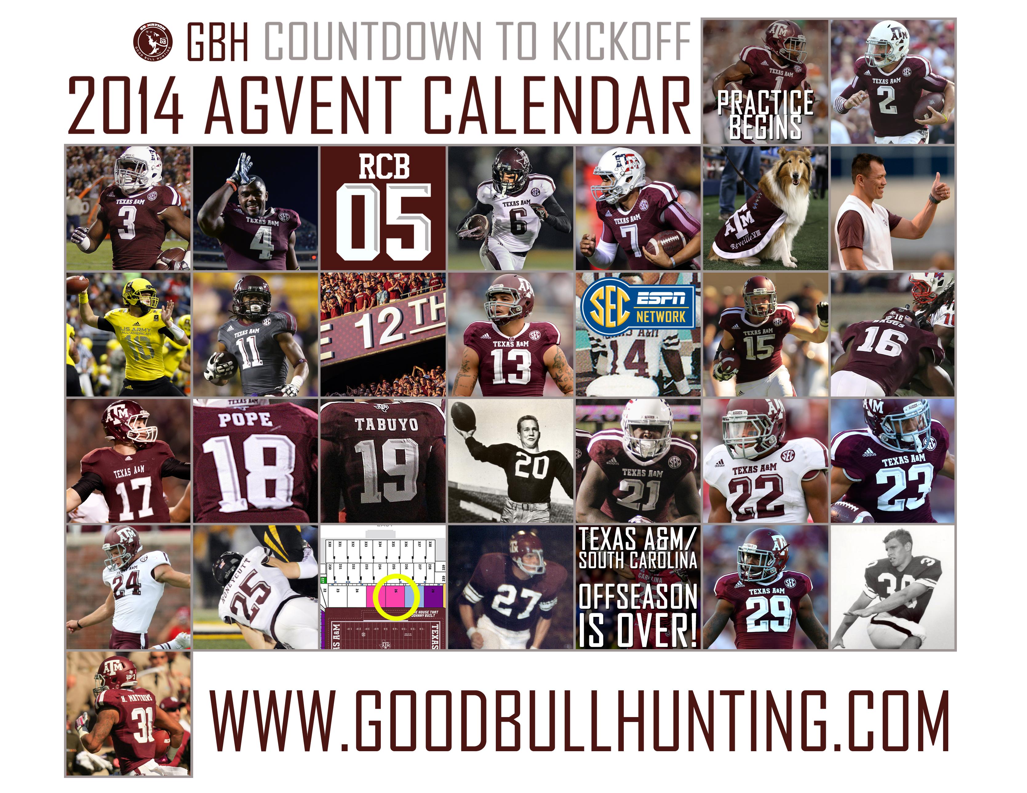 Agvent_calendar_2014_secn