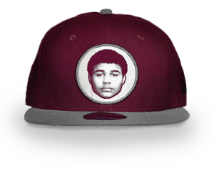 Kenny_hat_copy