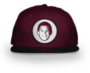 Kyle_hat