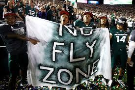No_fly_zone_medium