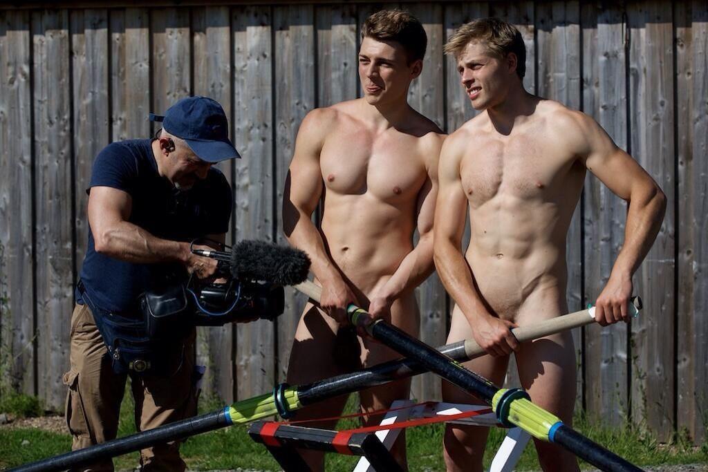 gutter bilder homo turvenn no