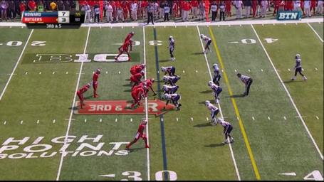 Rutgers_football_highlights_vs._washington_state.still002_medium