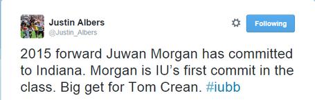 Morgan_tweet_medium