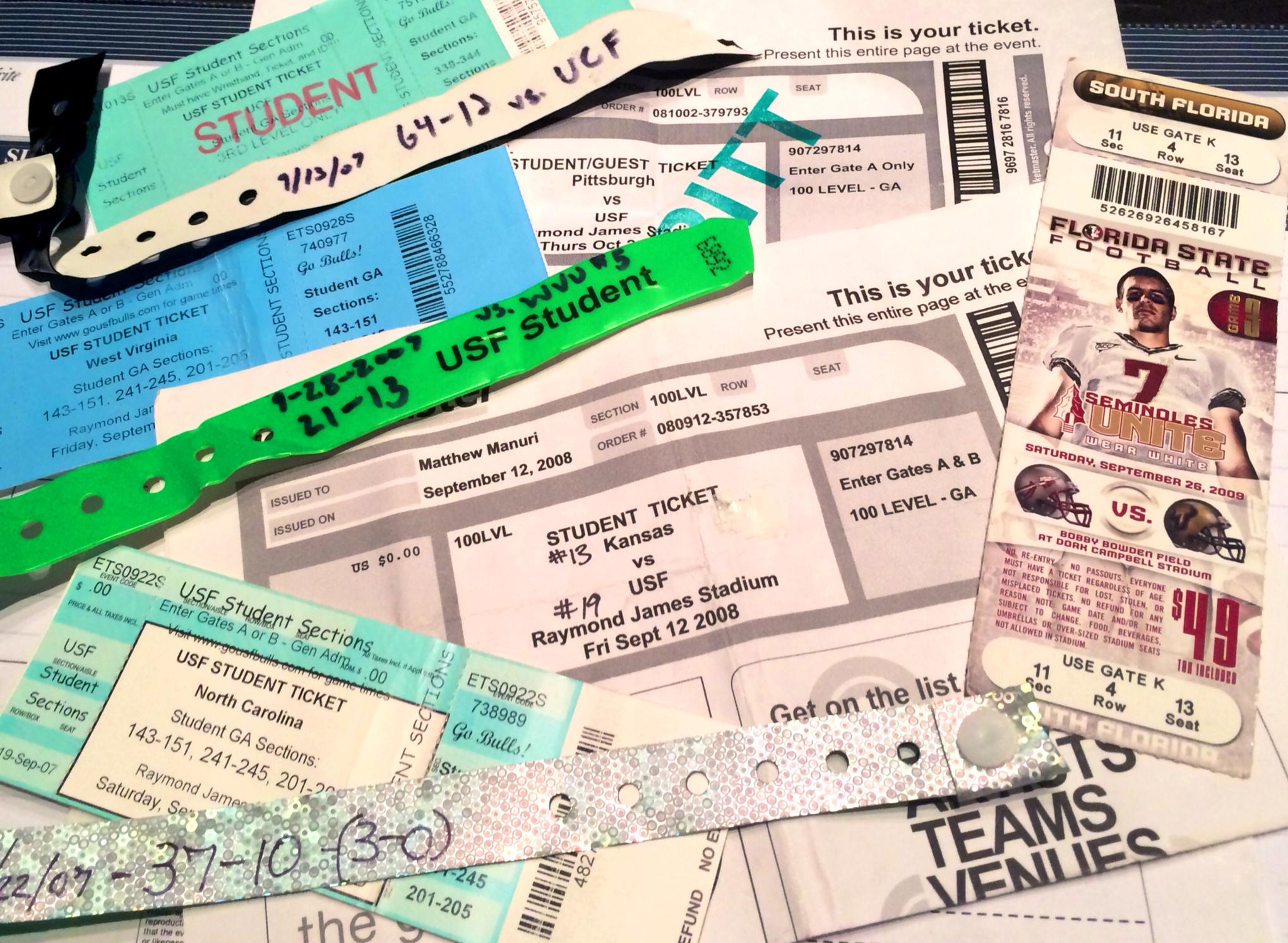 Usf_historic_wins_bands___tickets_by_matthew_manuri__2096x1534_