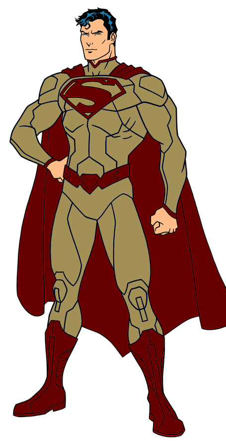 Superman4_medium