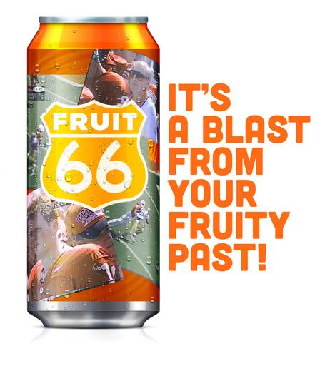 Fruit-66-v2_medium