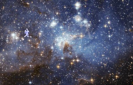 Centariusstar_medium