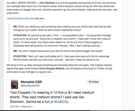 Screen_shot_2014-09-11_at_8.56.54_pm_medium