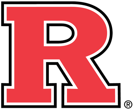 7233_rutgers_scarlet_knights-alternate-2001_medium