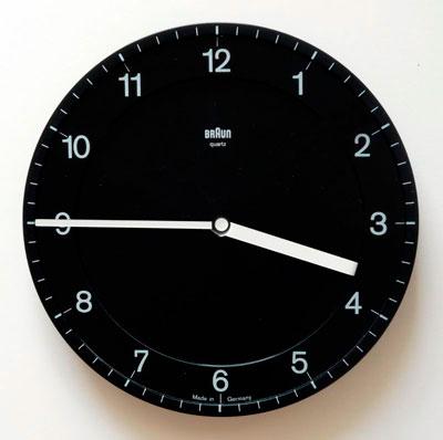 Clock345_medium