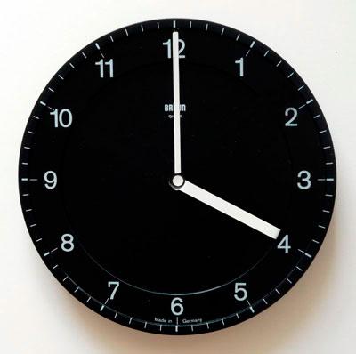 Clock400_medium