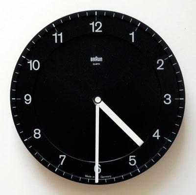 Clock430_medium