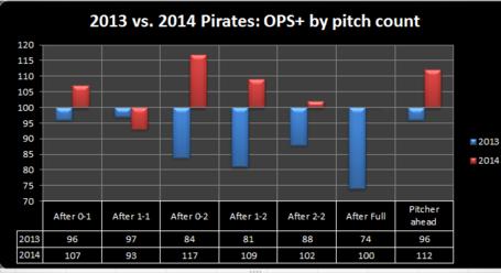 Ops_pirates_medium