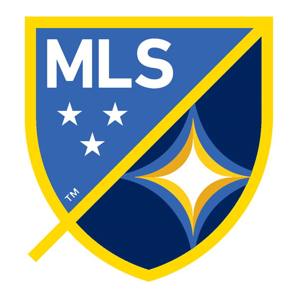 Fill In The Blank Logo
